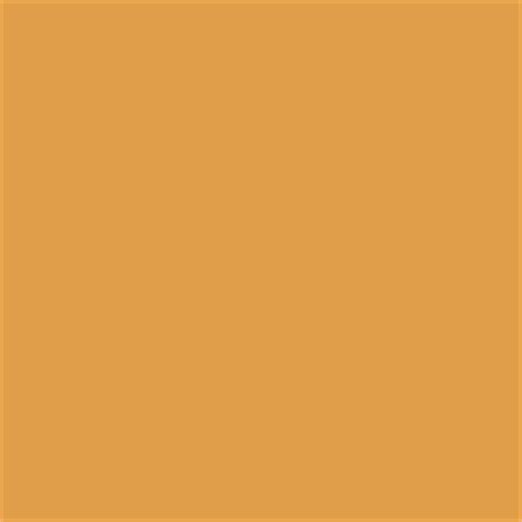 warm paint colors for walls on neutral paint benjamin and yellow paint colors