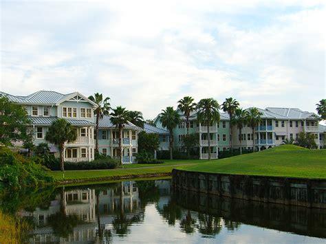 Key West Apartments Orlando Disney World Resorts Disney World Resort Disney World