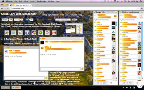 meebo chat rooms image gallery meebo
