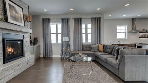 interior design home staging interior design and home staging kitchen and bath design