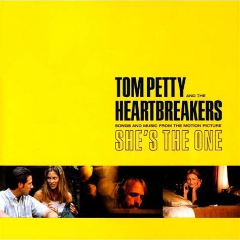Shes Still The One by A Look At A Classic Tom Petty Tune Walls Circus Every