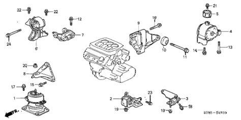 small engine repair manuals free download 2001 acura nsx regenerative braking 2001 acura tl transmission diagram 2001 free engine image for user manual download