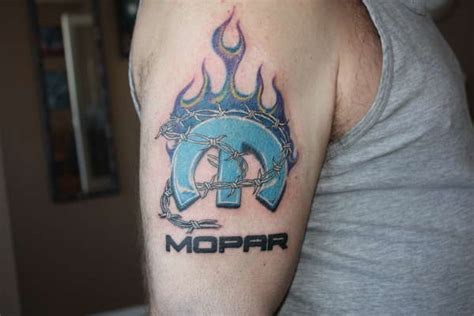 related keywords amp suggestions for mopar tattoos