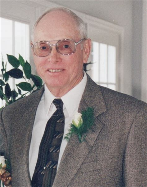 obituary for william harold jepson