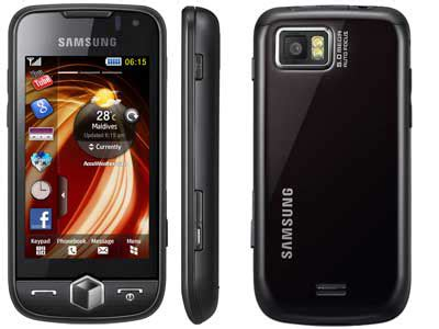themes for samsung jet s8003 rom gt s8000 android for non android phon android