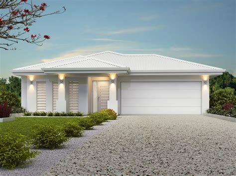house designs cairns house designs cairns 28 images fernbank 194 element home designs in cairns g j