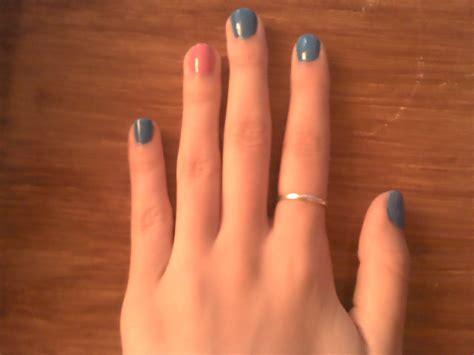 imagenes de uñas pintadas en color rosa dibujos y dise 241 os unas u 241 as como un lienzo p 225 gina 6