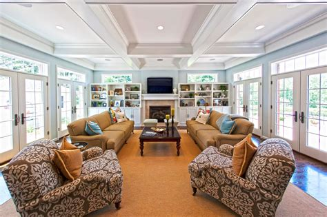 living room addition design your own house custom home designs