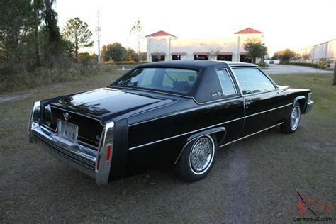 1979 Cadillac Coupe by 1979 Cadillac Coupe Ebay Autos Post