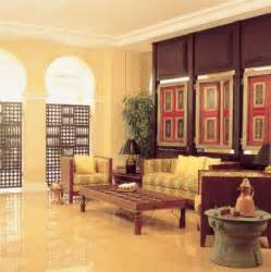 Home Interior Design Indian Style Dining Room Designs Interior Home Design In Ethnic Indian