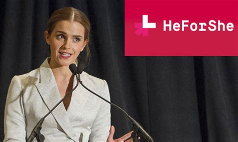 emma watson he for she women rights essay fodder from emma watson speech
