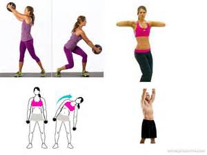 Displaying images for lower abs exercises for women