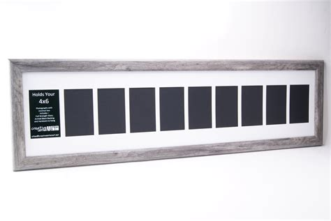 black picture frames with white matting 100 black picture frames with white matting tribeca