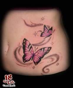 body tattoo download butterfly tatto on body free download tattoo 1922