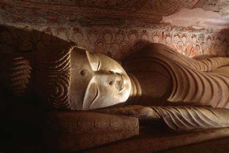 reclining buddha reclining buddha supchina