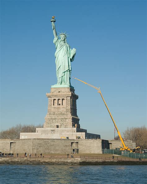 the statue of liberty national monument the symbol statue of liberty national monument natoli