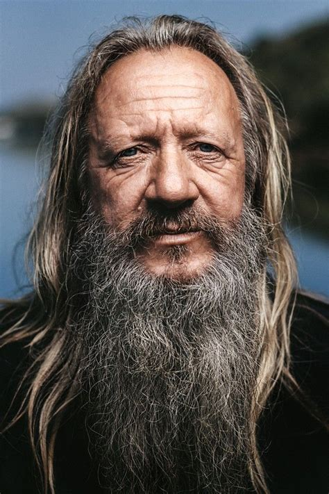 60 year old men with long beards old man long beard www pixshark com images galleries