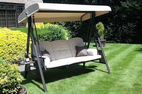 argos swing chair wooden swing sets garden swing chairs ireland garden swing