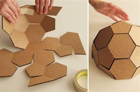 dome dog house geodesic dome dog house google search geometric art pinterest