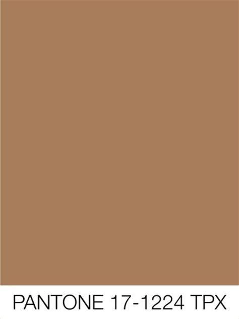 17 best images about refrigerator on pinterest pantone best 13 khaki starfish pantone 16 1120 images on