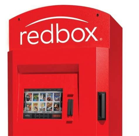 Where Are Redbox Gift Cards Sold - discount 10 or 20 egift cards for movie rentals at redbox 187 freebies for a cause