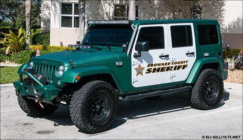 dc dept of motor vehicles broward county motor vehicle vehicle ideas