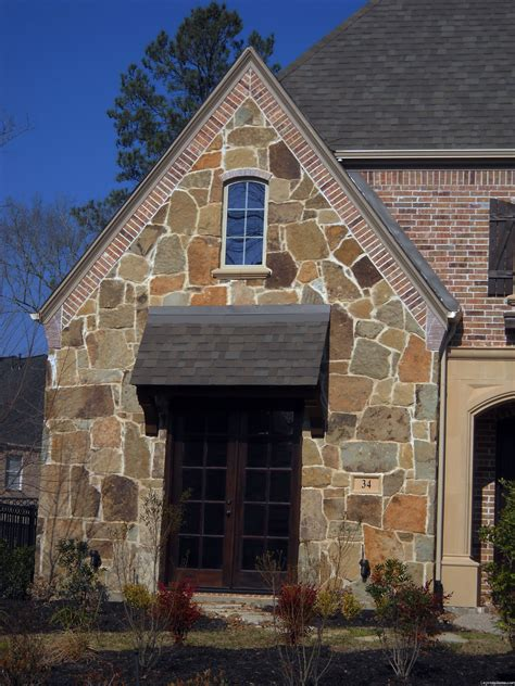 arkansas blend fieldstone legends stone natural stone