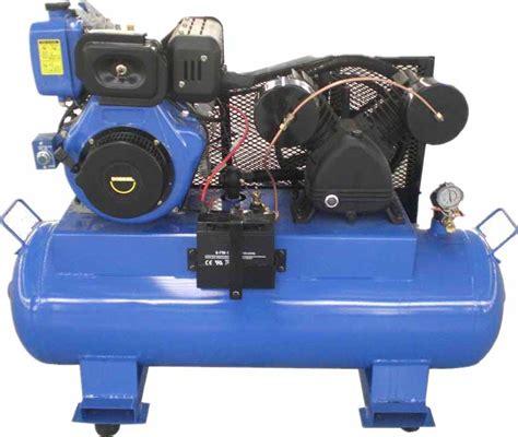 Pompa Air Mini Berbahan Bakar Bensin ketahui manfaat jenis dan harga kompresor di