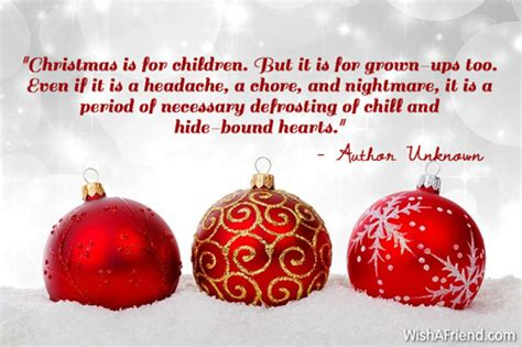 christmas quotes  family