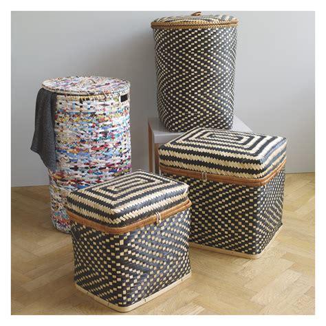 woven laundry pattern woven laundry basket laundry woven