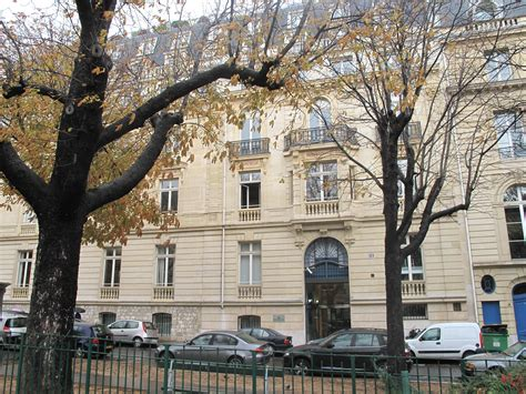 siege pernod ricard file place des 201 tats unis 12 jpg wikimedia commons