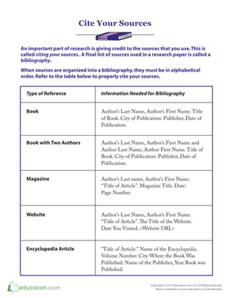 cool book reports she s so cool biography book reports printable workbook