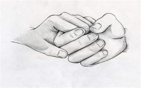 love sketch images hd best pencil sketch hd wallpapers background pictures