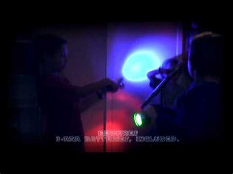 Wars Lightsaber L E D Flashlights Mov