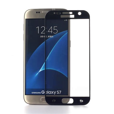 Headset Samsung Galaxy S7 Original 99 Packing Press cheap apple laptops for sale