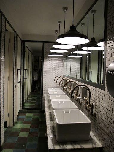 restaurant restroom layout 232 best public toilets images on pinterest