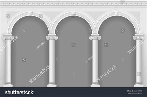 renaissance roman arch wall niche medium wall sculpture renaissance arch wall niche medium 28 images niche