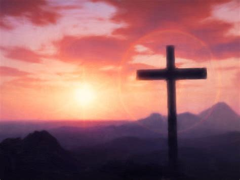 imagenes de dios o jesucristo imagenes acerca del amor de dios dibujos chidos