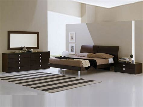 Interior Design For Bedroom Furniture Magazine For Asian Asian Culture Interior Designs Bedroom Furniture Design