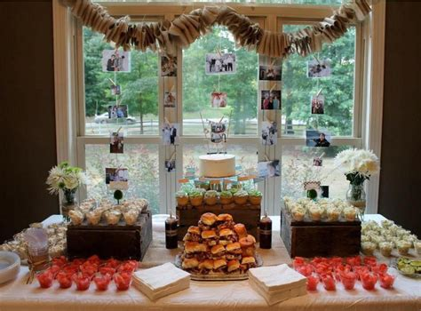20th wedding anniversary ideas to celebrate terrific decoration ideas for wedding anniversary