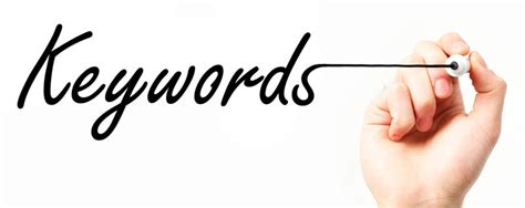 keyword images seo in ta local seo ta seo services ev2 agency
