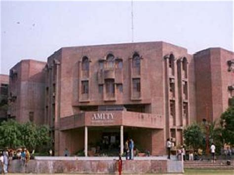 Gicts Gwalior Mba by Amity Mba Admission Open Application Form