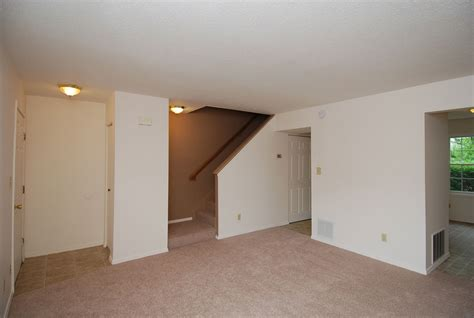 3 bedroom townhouse 3 bedroom apartment in manchester nh at wellington terrace