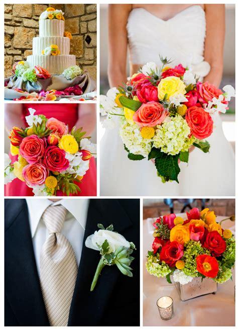 Beautiful Wedding Flowers by Affordable Wedding Flowers S Bridal Bargains