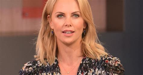 50 Photos Of Charlize Theron by 50 Sfumature Anche Charlize Theron Nel Cast Delle 50