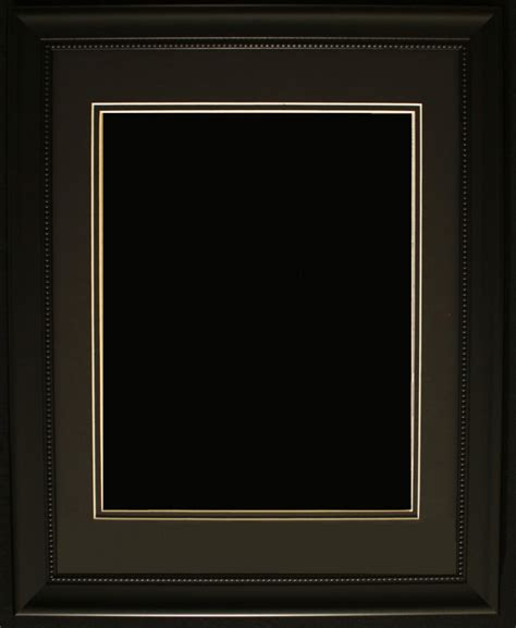 Frame Matted To 16x20 by Pristine Auction