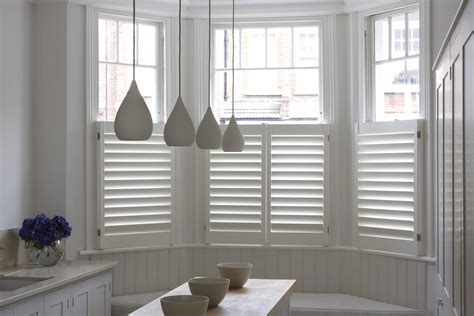 cafe shutters arcpr interiors and home interest industry page 20