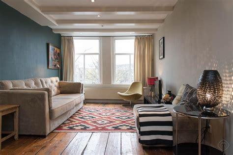 Appartment Amsterdam by Noorderkerk Deluxe Apartment Amsterdam
