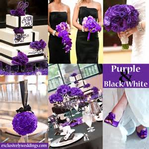 blue and purple wedding colors your wedding color story part 2 exclusively weddings