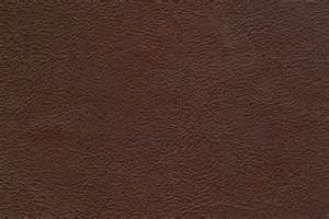 light brown leather light brown leather swatch www imgkid the image